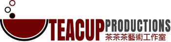 Teacupp